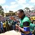 Mwigulu Nchemba Kasema Hawezi Kujiuzulu Ubunge....Adai Uongozi ni kupokezana kijiti