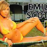 Emily Scott - Galeria 3 Foto 6