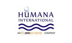 Lowongan Kerja Graduate Training Program di PT Humana International Indonesia