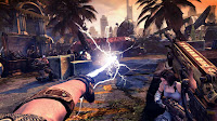 Bulletstorm Full Clip Edition Game Screenshot 3 (5)