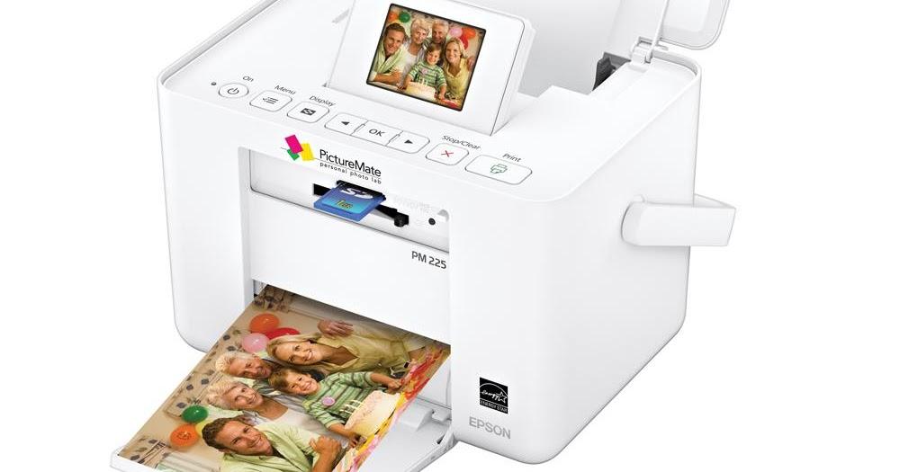 Download driver printer epson stylus cx3900 epson drivers.