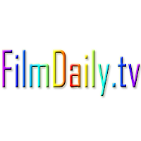 http://www.filmdaily.tv/grants/upcoming-film-grants