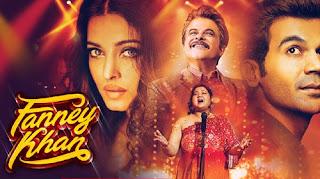 Achche Din Song Lyrics | Fanney Khan | Amit Trivedi | Bollywood Song
