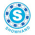 ShowHand Giveaway
