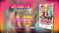 http://blog.mangaconseil.com/2017/02/video-bande-annonce-boruto-une-nouvelle.html