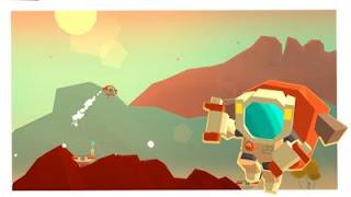 Mars Mars Android apk