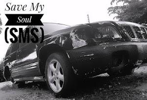 Download Mp3 | Godzilla - Save My Soul (Sms)