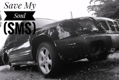 Download Mp3   Godzilla - Save My Soul (Sms)