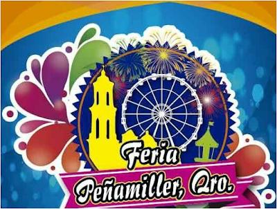 feria peñamiller 2018