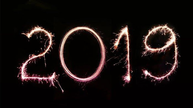 Mari Rayakan Tahun baru dengan Perbanyak Ibadah, Jangan Hura-hura dan Maksiat