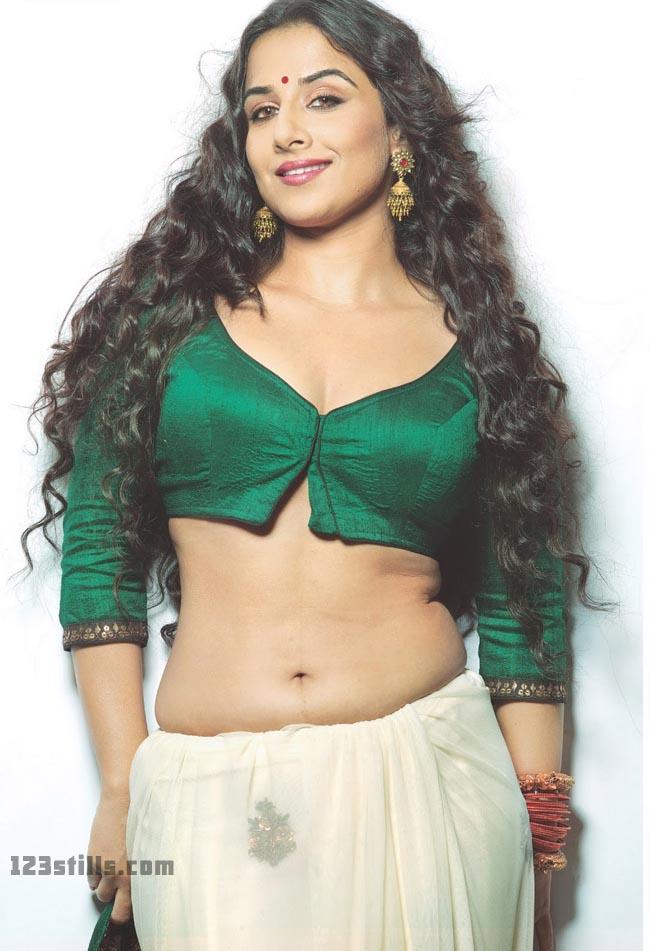 style-hindi-movie