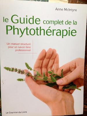 http://annemcintyre.com/herb-garden/