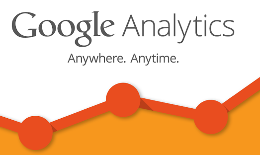 Google Analytics facilite l'activation du remarketing