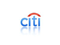 Citibank latest Placement papers 2015-2016