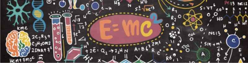 notasi ilmiah