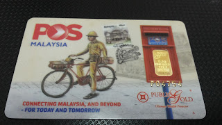 public gold, pos malaysia