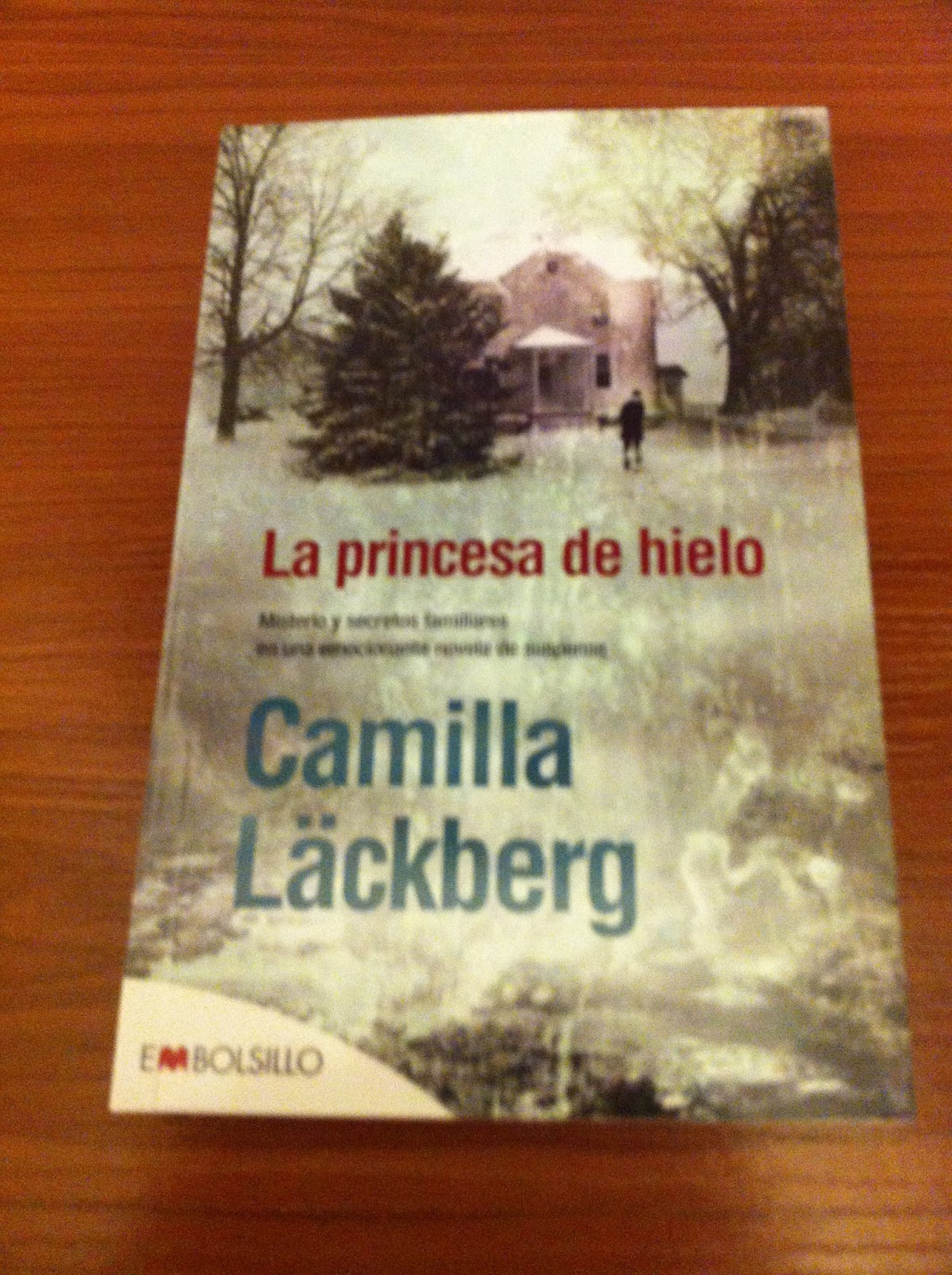 Ultimo Libro De Matilde Asensi Imm 8 The Book Keeper