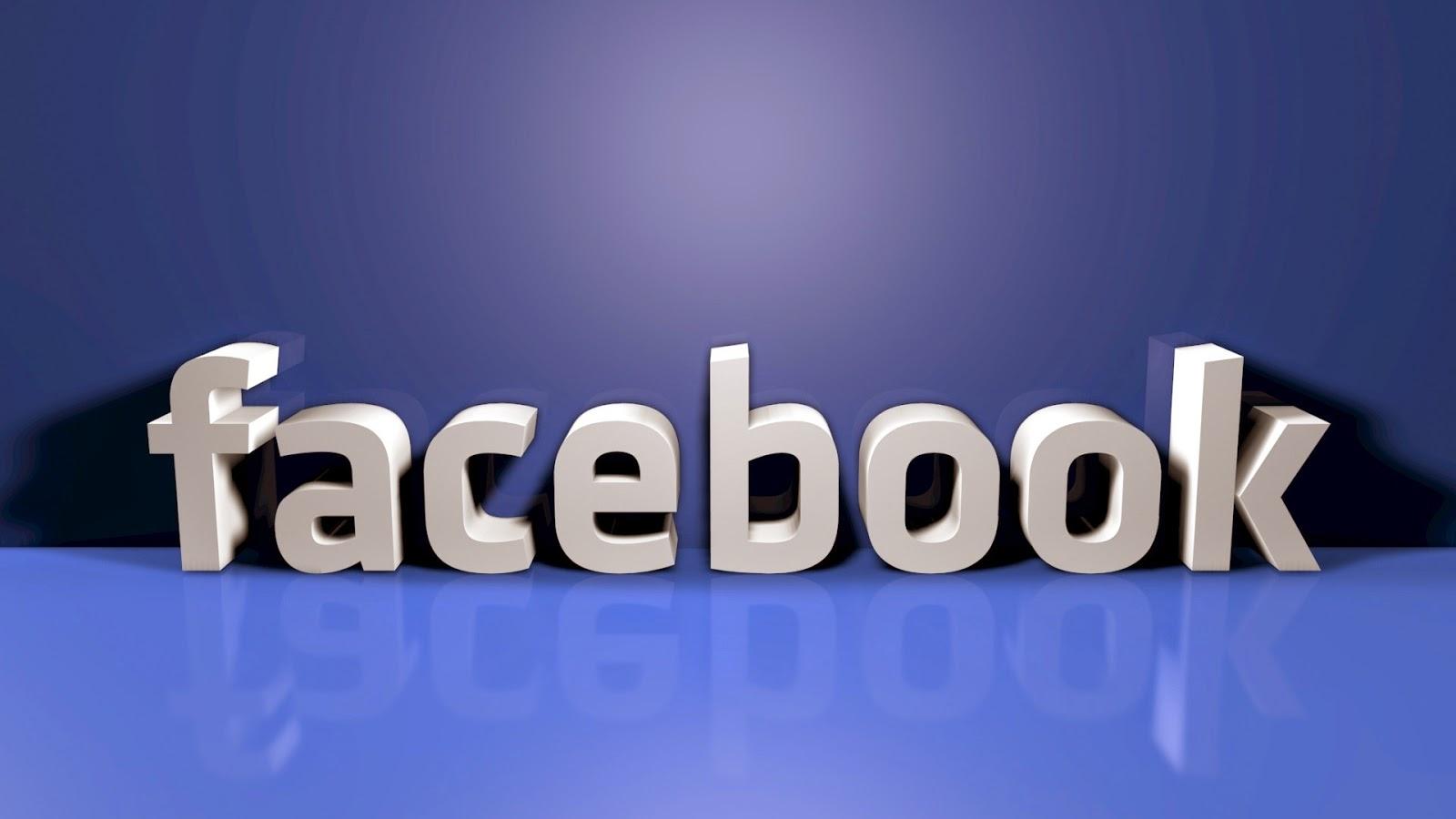 Cara Melihat Inbox Facebook Teman Atau Orang Lain