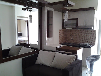 apartemen-interior