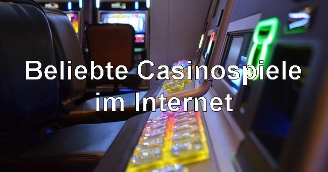 online casino slot machines kugeln tauschen spiel