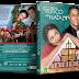 O Feitiço do Natal DVD Capa