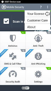 antivirus apk free download