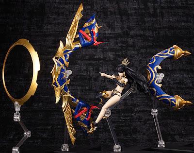 """4inch-nel Ishtar de """"Fate / Grand Order"""" - Sentinel"""