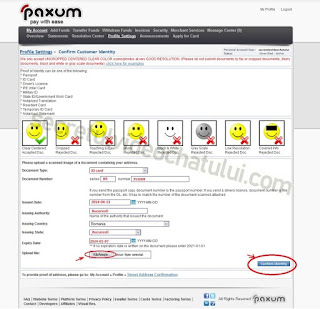 cum-creezi-un-cont-paxum5
