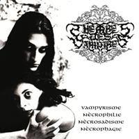 [1996] - Vampyrìsme, Nècrophilie, Nècrosadisme, Nècrophagie