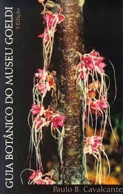 Livro - Etnobotanica - Paulo B. Cavalcante1