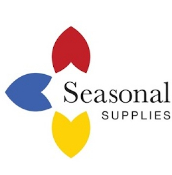 Lowongan PT Seasonal Supplies Indonesia