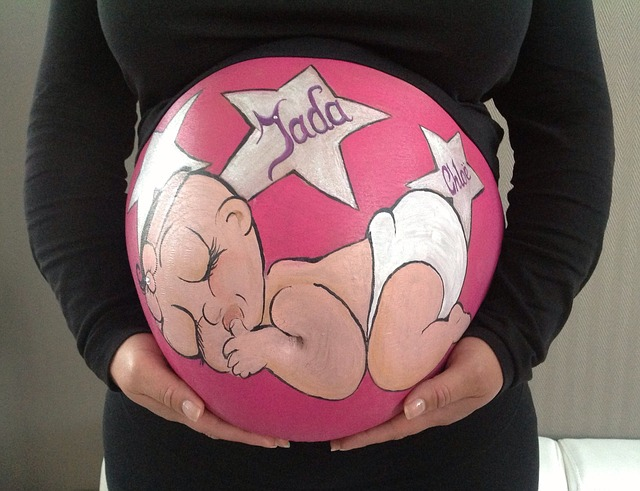 गर्भावस्था में क्या नहीं खाना
