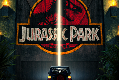 Jurassic Park fans