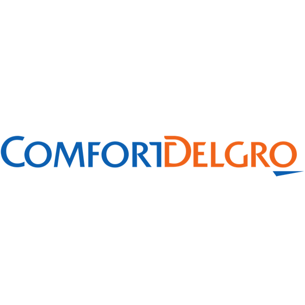 COMFORTDELGRO CORPORATION LTD (C52.SI)