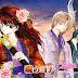 [ANY] Akatsuki no Youna Episode 1 - 24 Subtitle Indonesia