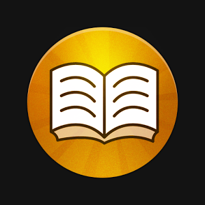Shwebook Dictionary Pro 5.0.0 for Android