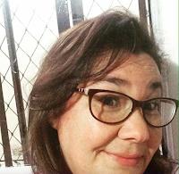 foto de perfil personal de adriana ricetti