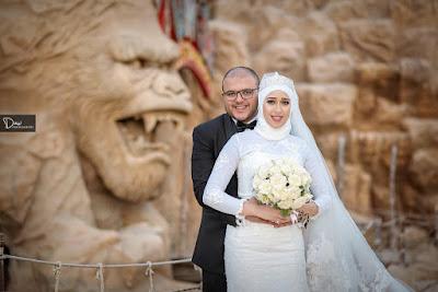 Ayman & Sara Session