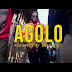 VIDEO : Skales _ Agolo