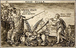 Alchemical Emblems, Occult Diagrams, and Memory Arts