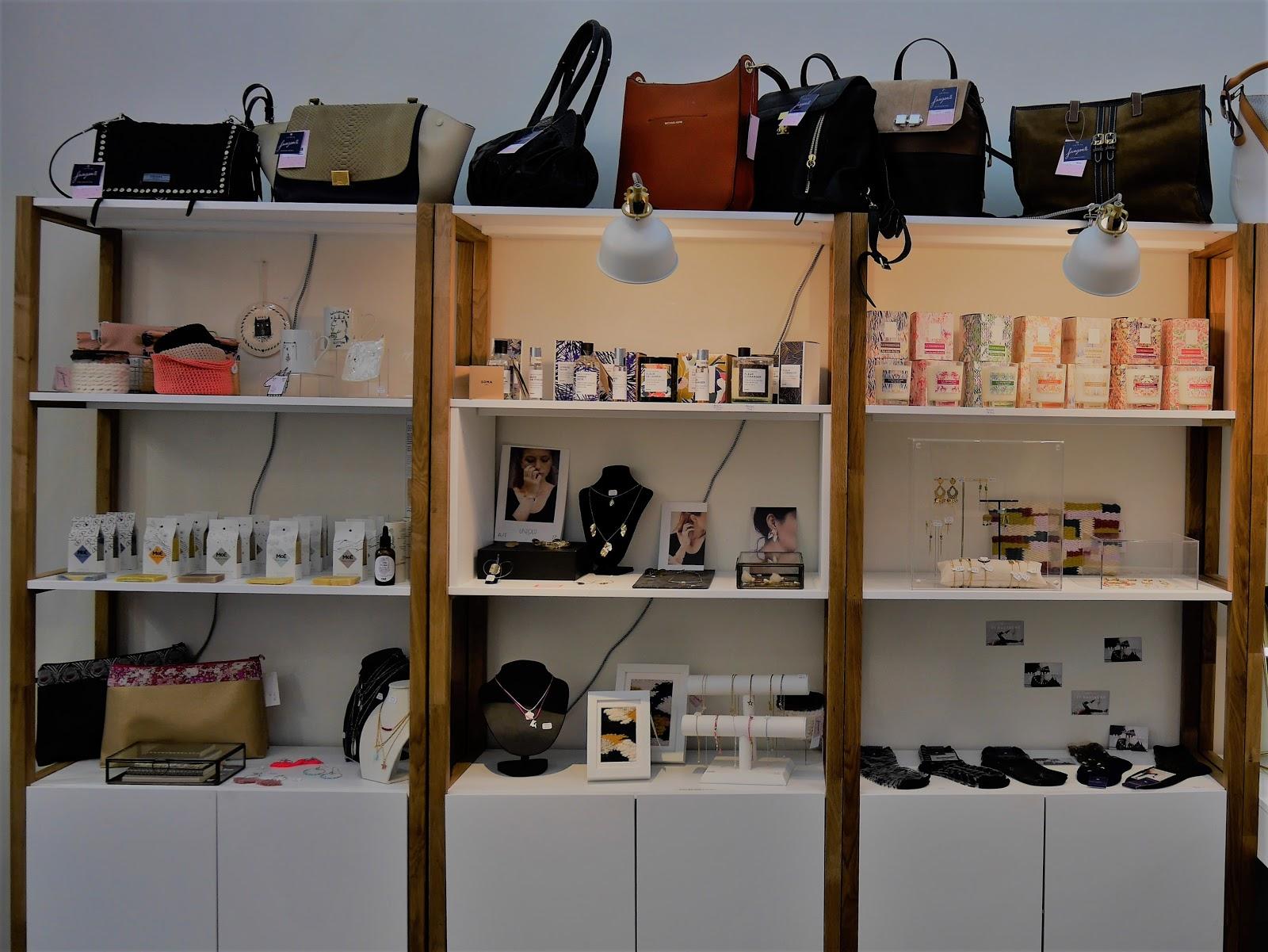 fringante-boutique-depot-vente-et-createurs-nogent-sur-marne-danslaruedacote.fr-4