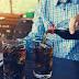 Lima Alasan Mengerikan yang Bikin Ingin Berhenti Minum Soda