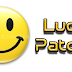 Lucky Patcher Apk For Android Download No Root