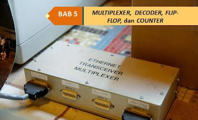 https://www.mediainformasi.online/2018/04/multiplexer-decoder-flip-flop-dan-counter.html