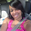 USA sugar Mummy is interested in meeting young men for s#x relationship