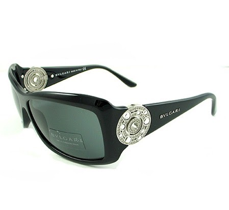 4a874bb05880 Most Expensive Designer Sunglasses