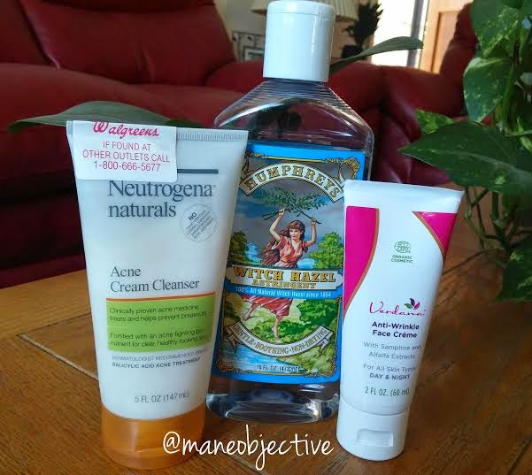 natural-skincare-regimen-anti-aging-psoriasis