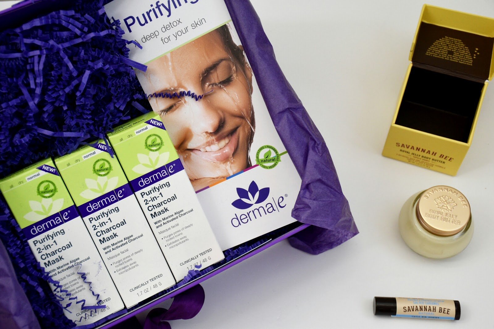 My Favorite Brands Keeping my Skin Right this Winter   via  www.productreviewmom.com