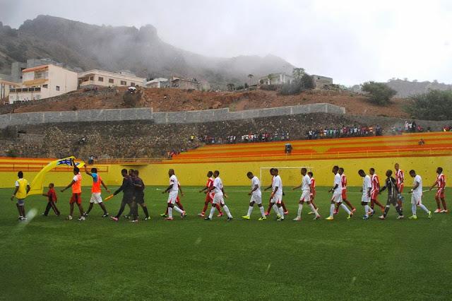 Resultado de imagem para SC Atlético SÃO NICOLAU