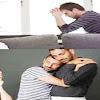 Inilah 10 Ciri Khusus Pria Penyuka Sesama Jenis